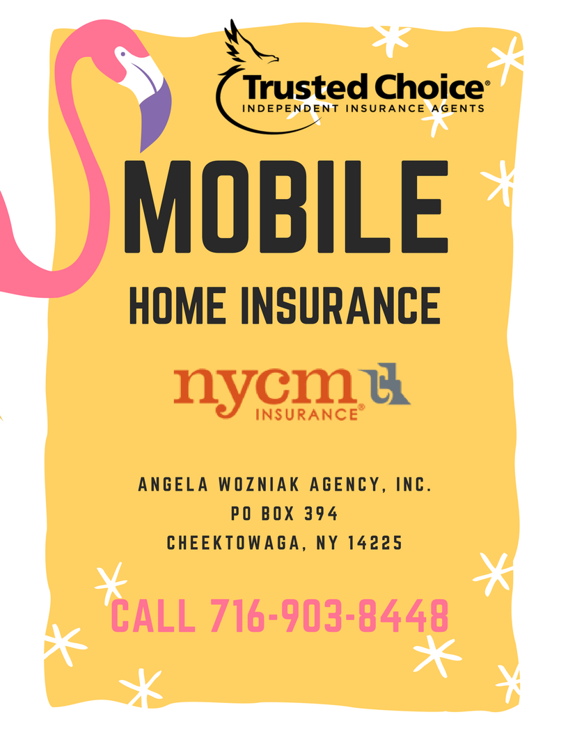 Mobile Home Insurance with Classic Plus Protection