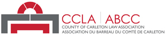 County of Carleton Law Association