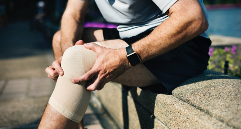 Can CBD Relieve Arthritis Pain?