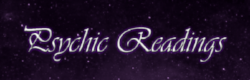 psychic readings online psychics