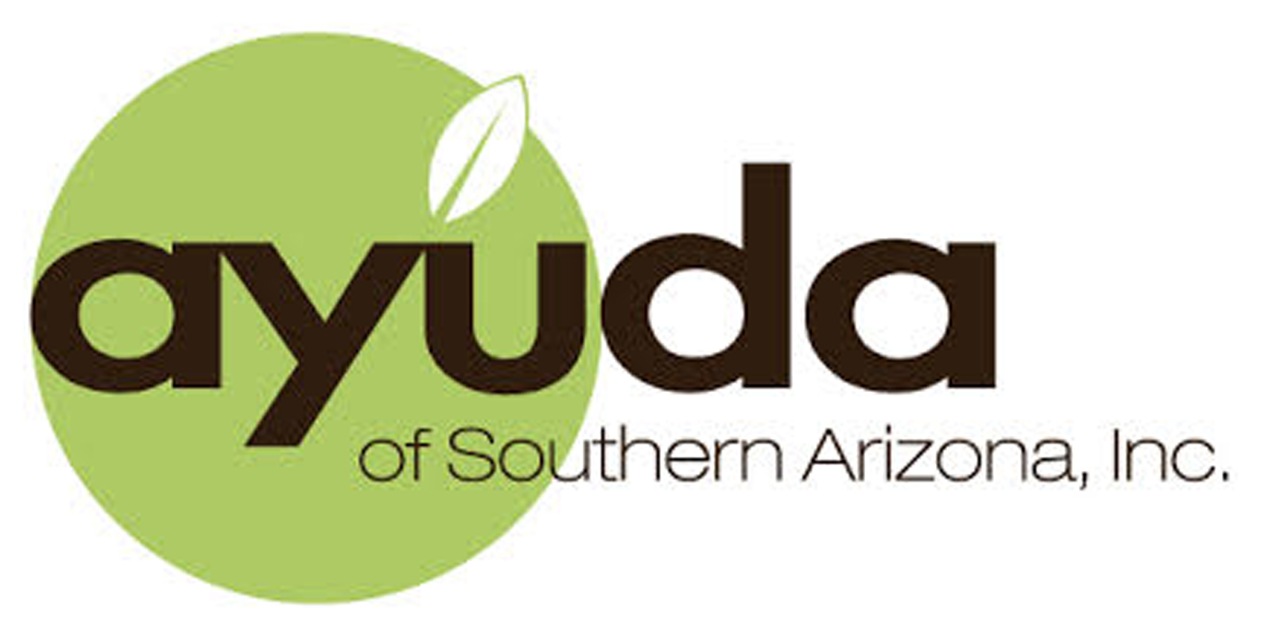 Ayuda of Southern Arizona, Inc.