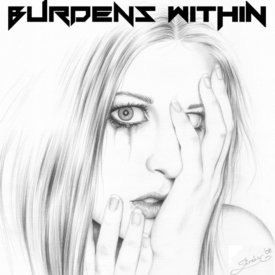 Burdens Within - Self Titled EP review
