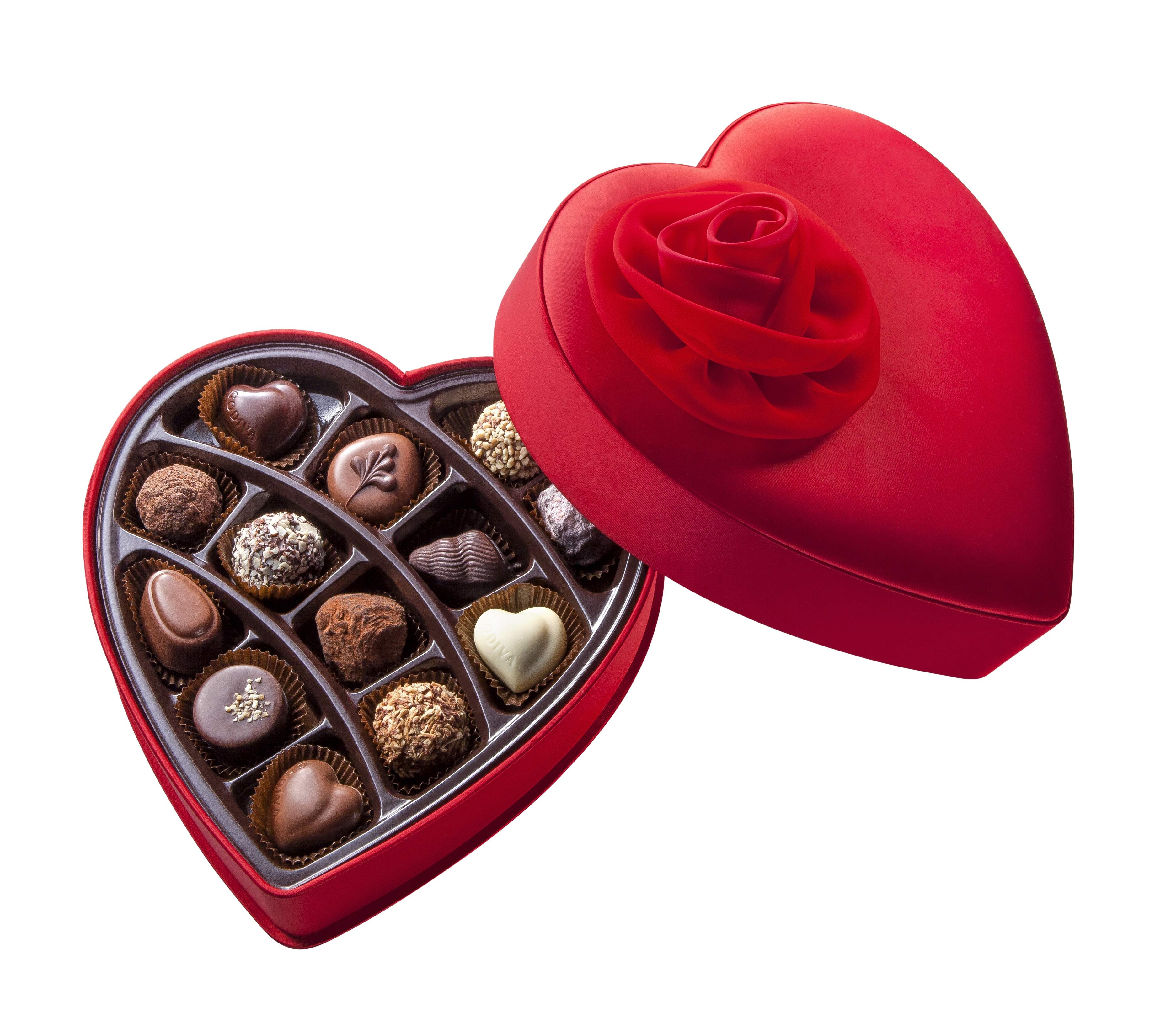 valeninte chocolates.jpg