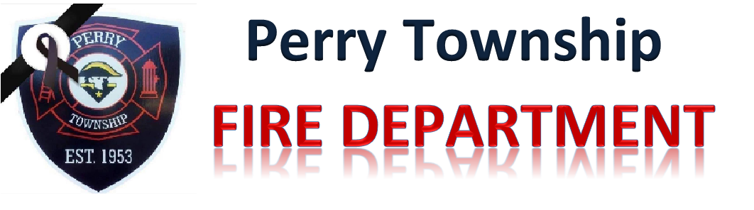 Perry Township Fire Department