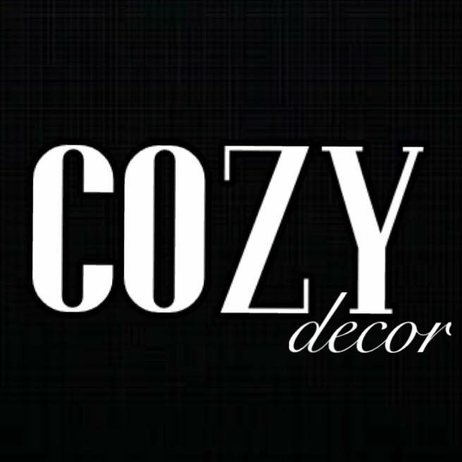 cozydecor.co