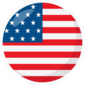 flag-for-united-states_1f1fa-1f1f8png