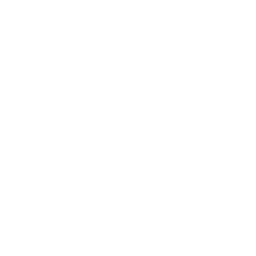 Impact Unlimited