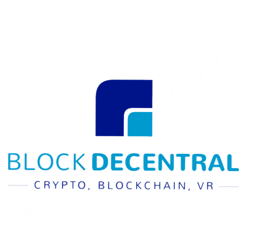 Block Decentral Community Coin (BD)