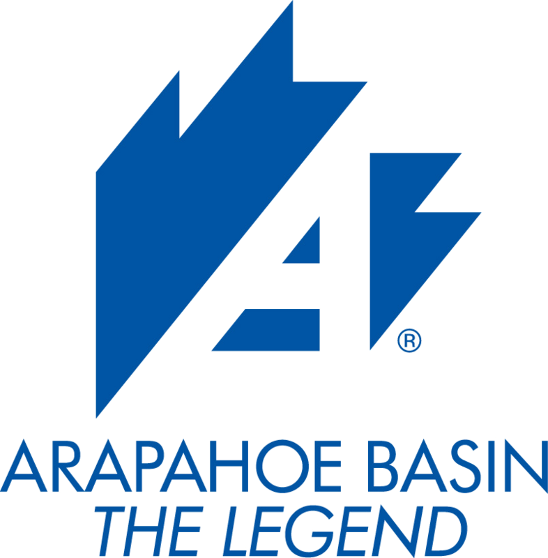 Arapahoe Basin opens tomorrow! [Friday the 13th]