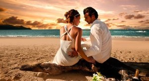 get a commitment love spells