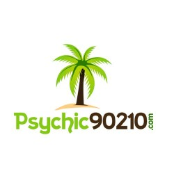 Beverly Hills Psychic Christopher Golden news