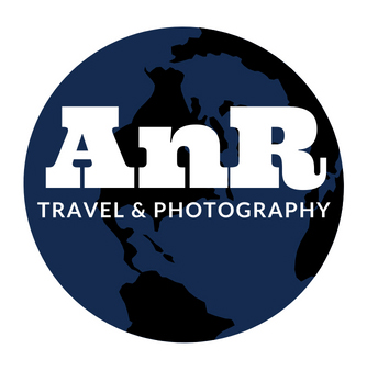 AnR Travel & Photography