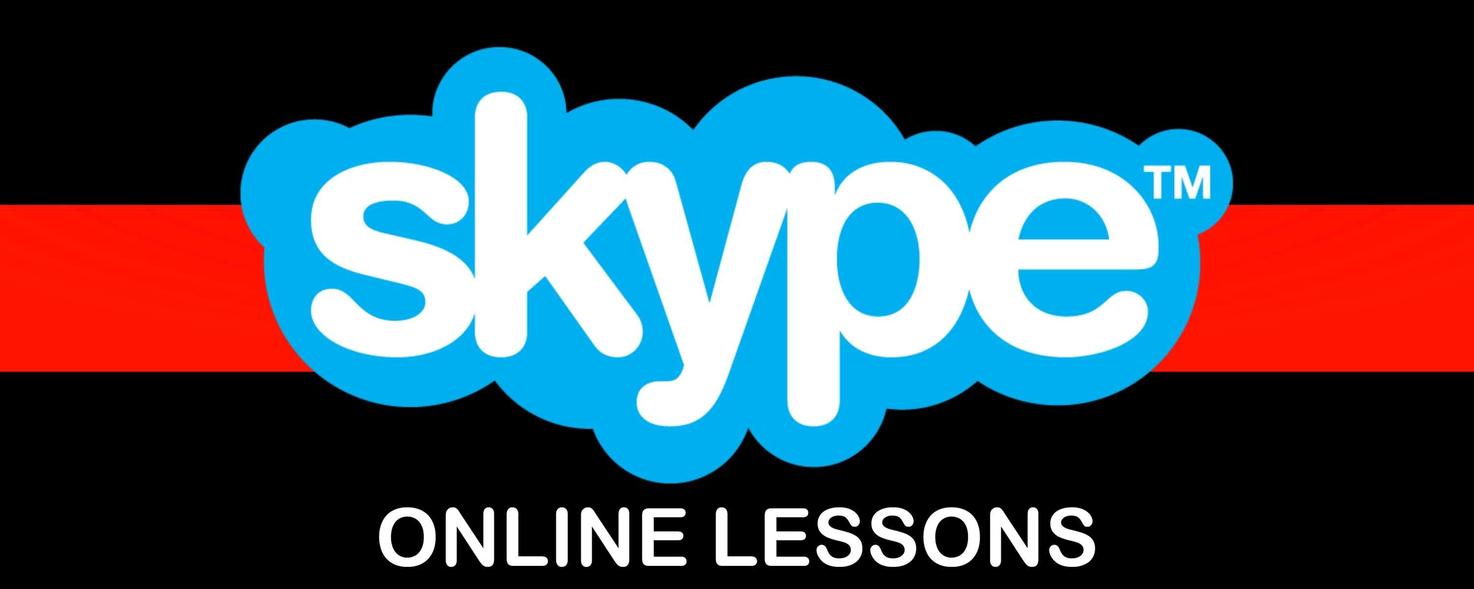 Drum Lessons Nashville, Drum Lessons Buffalo, Drum Lessons Online