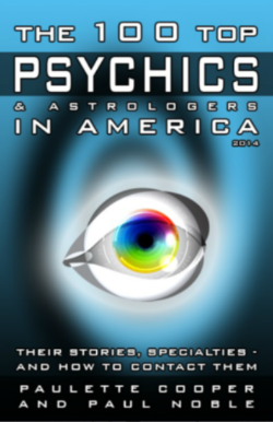top 100 psychics