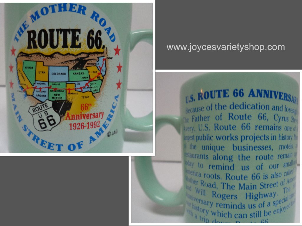 route66coffeemugcollage.jpg