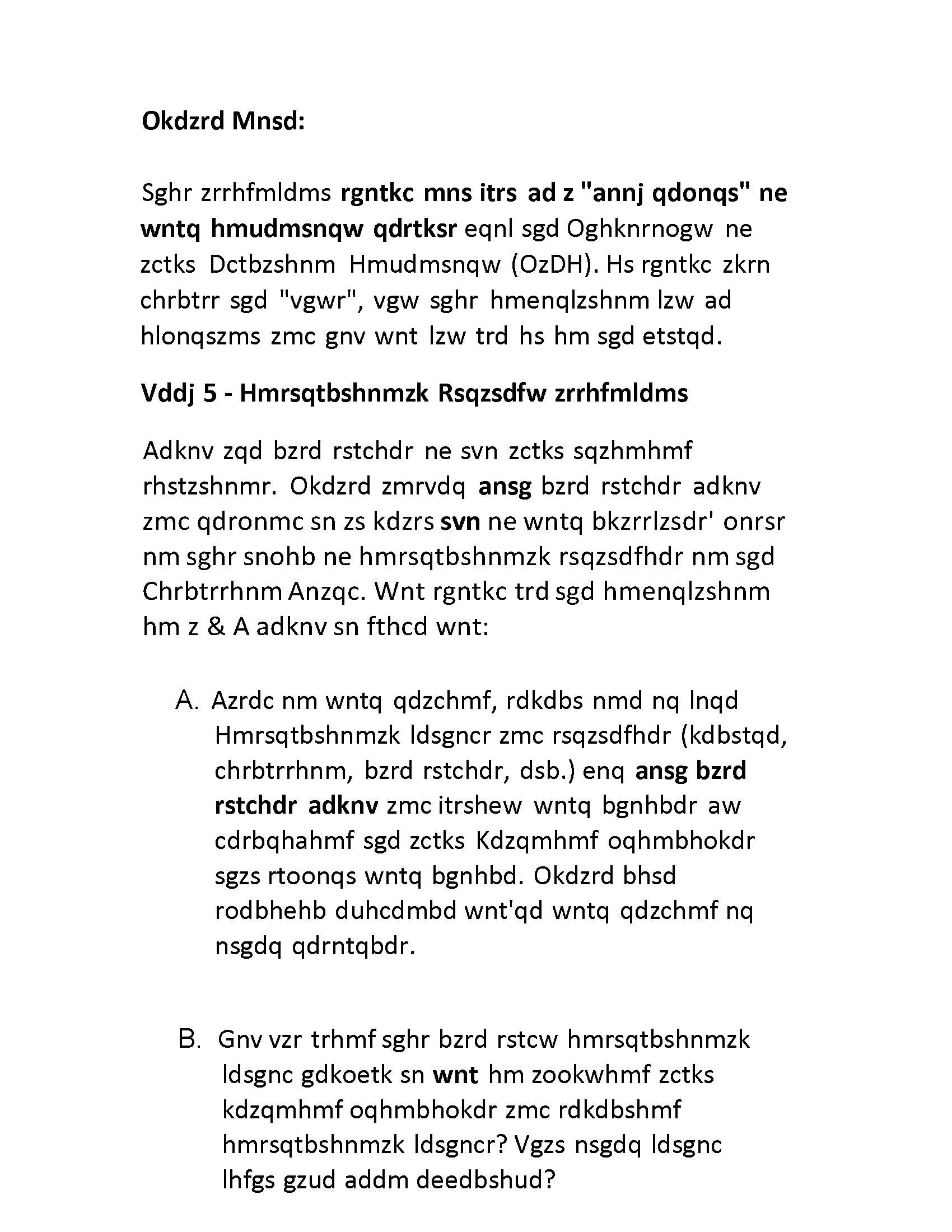 theadultlearnersyllabus_page_2.png