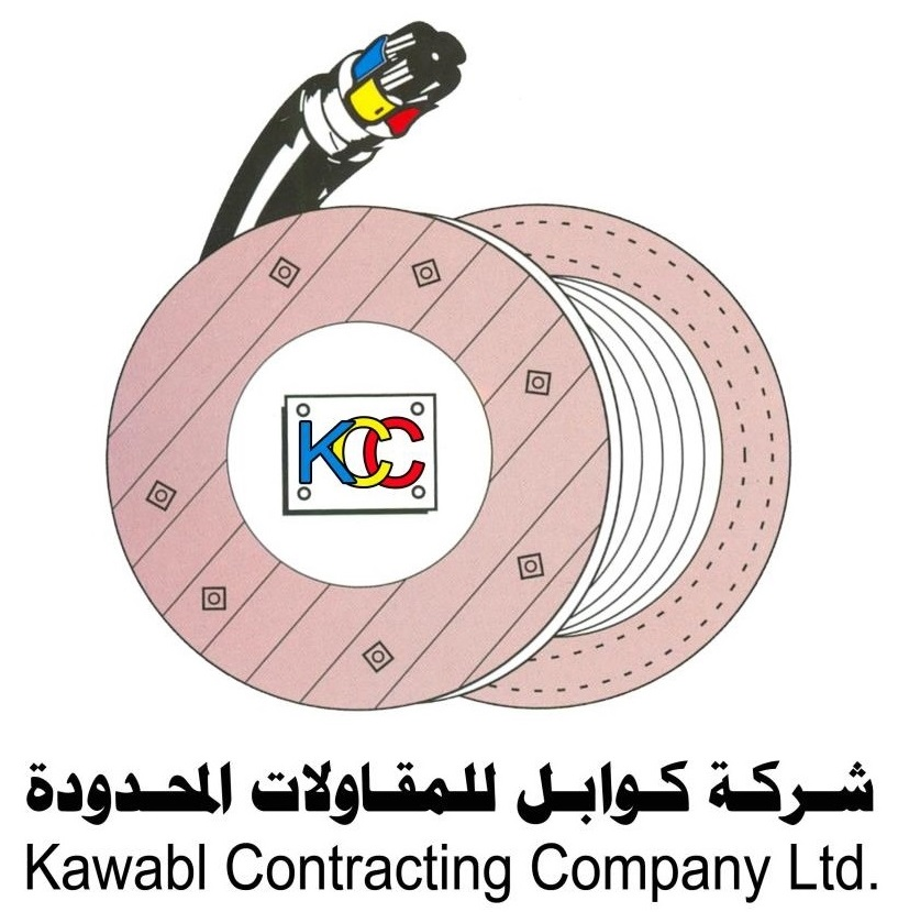 Kawabl Contracting Company Ltd.