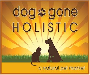 Dog Gone Holistic