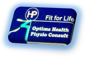 Optima Health Physio Consult Limited