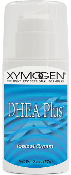 DHEA-Plus 2oz