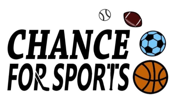 Chance for Sports