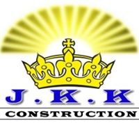 JKK Construction