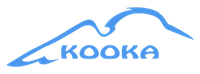 kooka-transparent200png