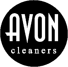 Avon Cleaners