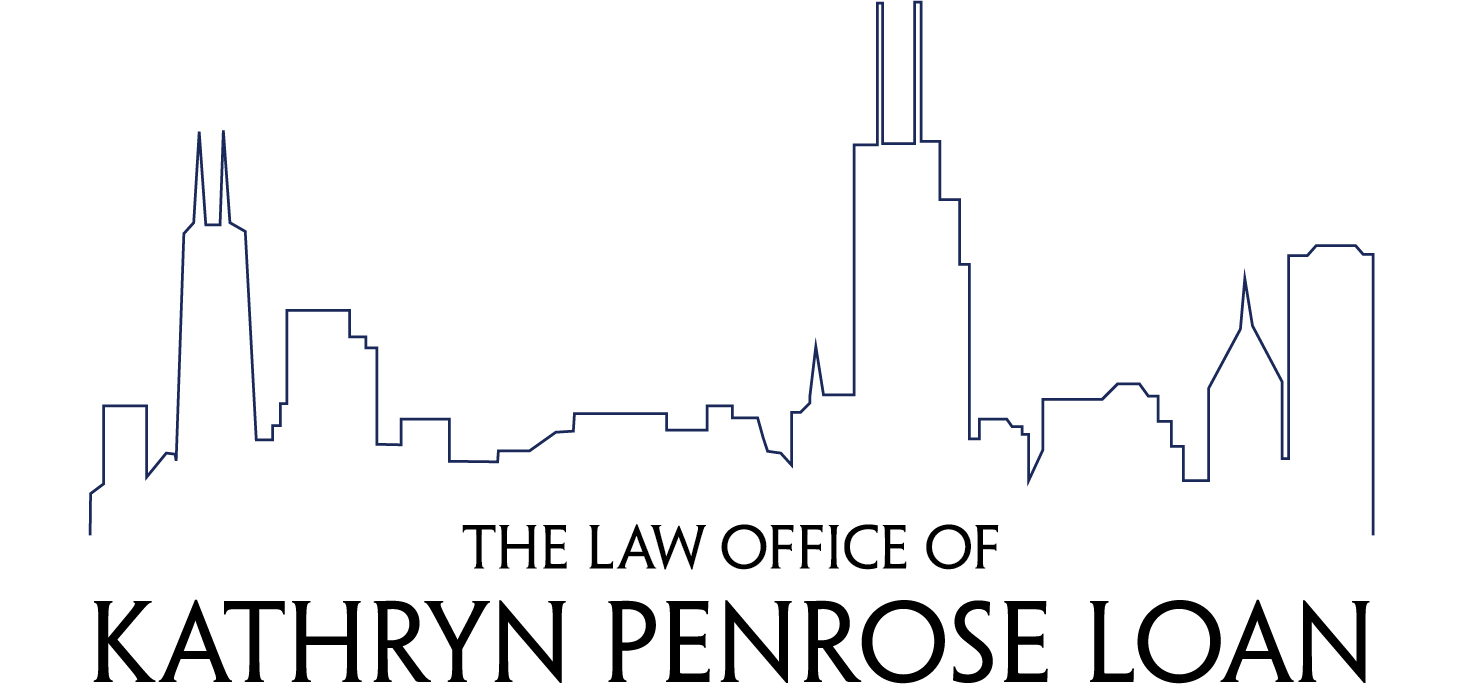Law Office of Kathryn Penrose Loan