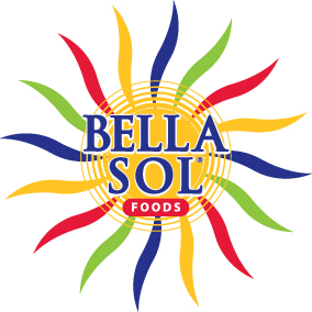 Bella Sol Foods