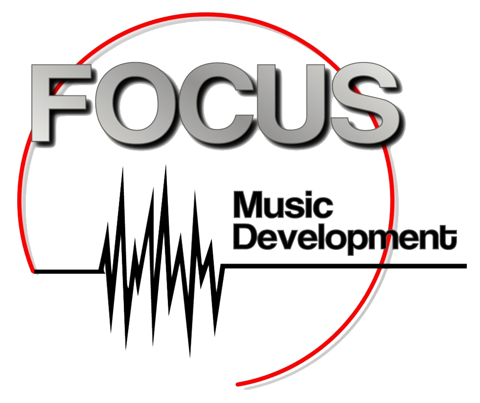 Focus Music Development