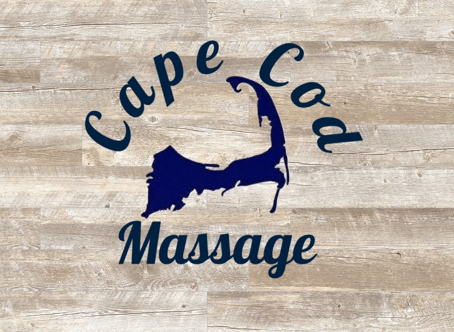 Cape Cod Massage