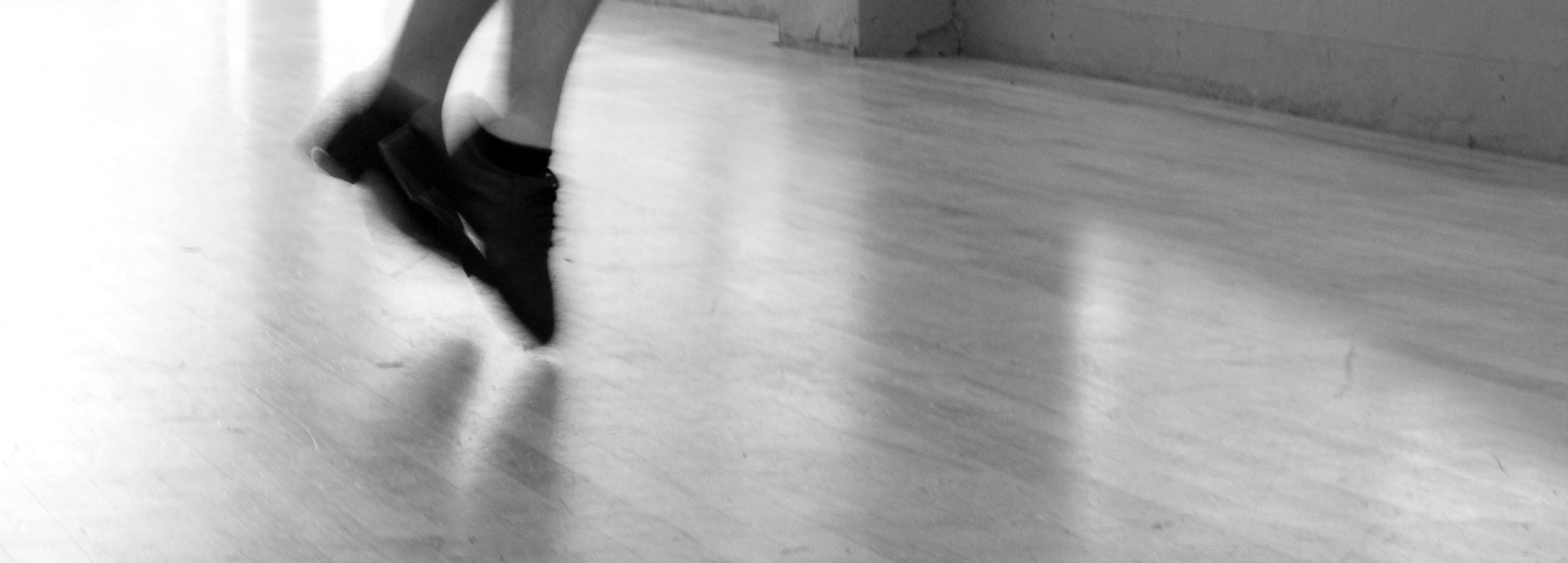 Tap Dance Classes In Denver