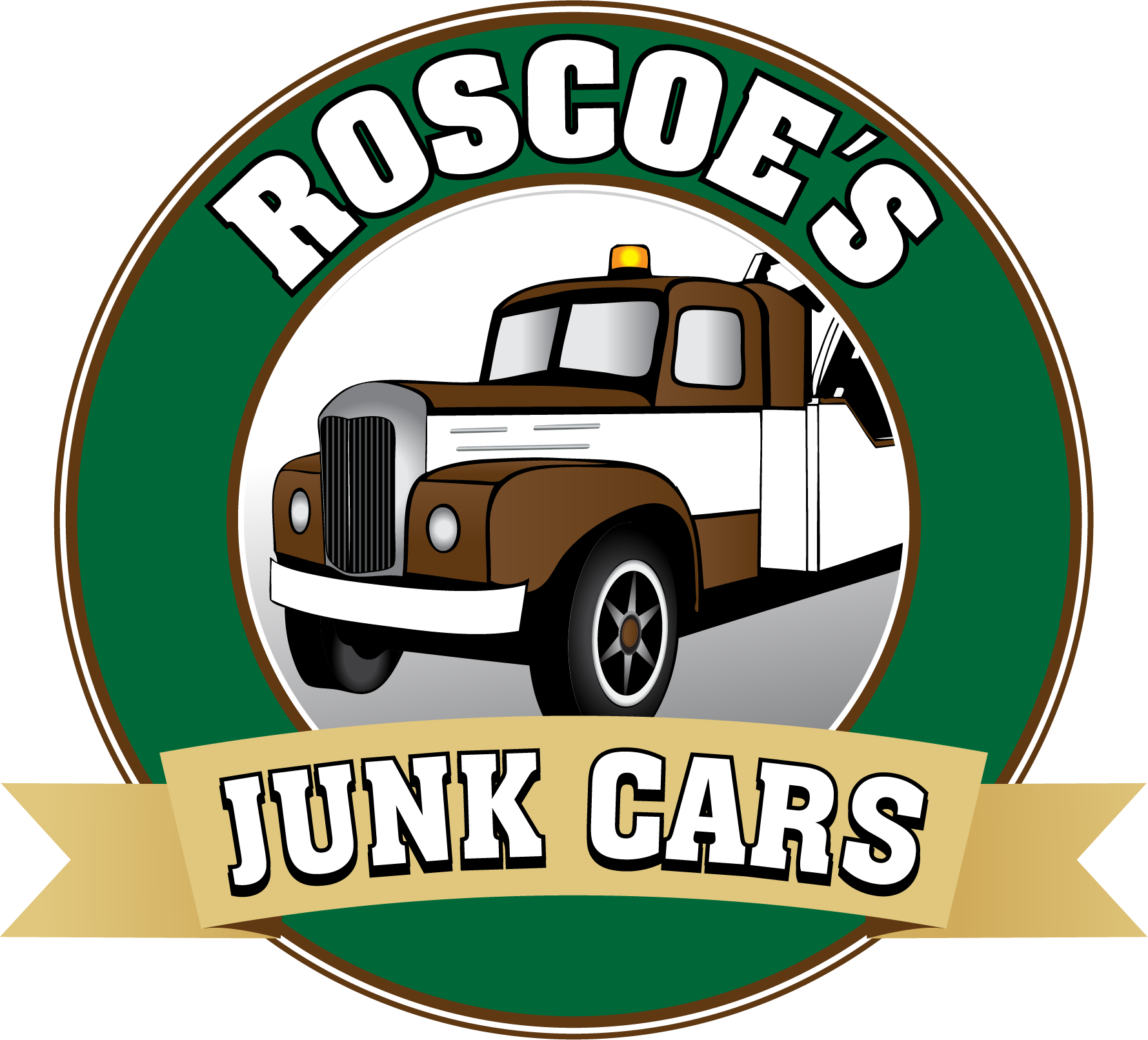 Cash For Junk Cars & Immediate Junk Car Removal