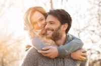 Best Love Spells to get your ex back